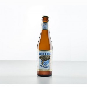 Bière Kasteel Rouge