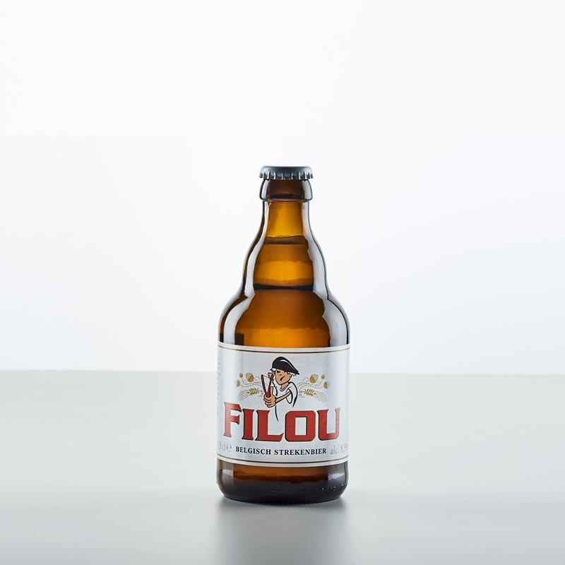 Bière Filou