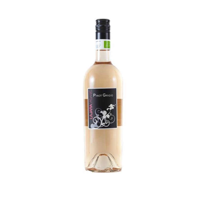 Pinot Grigio rosé (IGP)