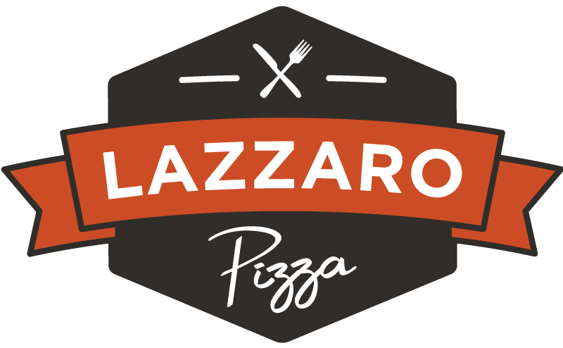 Lazzaro Pizza